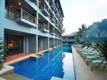 Krabi Chada Resort Hotel Picture 13