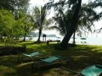 Krabi Chada Resort Hotel Picture 18