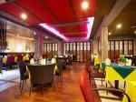 Krabi Chada Resort Hotel Picture 15