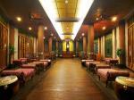 Krabi Chada Resort Hotel Picture 8
