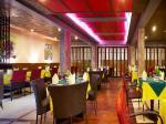 Krabi Chada Resort Hotel Picture 16