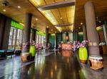 Krabi Chada Resort Hotel Picture 9