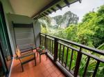 Krabi Chada Resort Hotel Picture 28