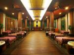 Krabi Chada Resort Hotel Picture 10