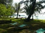 Krabi Chada Resort Hotel Picture 46
