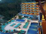 Krabi Chada Resort Hotel Picture 2