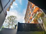 Krabi Chada Resort Hotel Picture 3