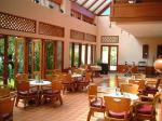 Krabi Thai Village Resort Hotel Picture 0