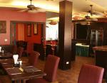 Aspery Hotel Picture 4