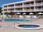 Anna Marie Island Apartments Hotel Picture 6