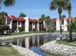Anna Marie Island Apartments Hotel Picture 4