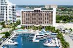 Hyatt Regency Sarasota Hotel Picture 0