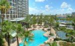 Holidays at Hyatt Regency Sarasota Hotel in Sarasota, Florida