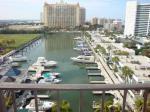 Hyatt Regency Sarasota Hotel Picture 4