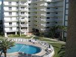Jamaica Royale Hotel Picture 2
