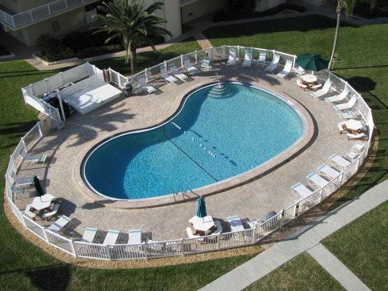 Holidays at Jamaica Royale Hotel in Sarasota, Florida