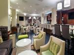 Capital Hilton Hotel Picture 4