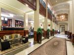 Capital Hilton Hotel Picture 2