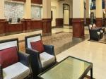 Capital Hilton Hotel Picture 3