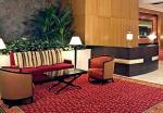 Crystal City Gateway Marriott Hotel Picture 4