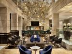 Fairmont Washington DC Hotel Picture 6