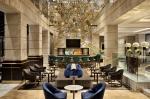 Fairmont Washington DC Hotel Picture 4