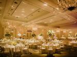 Fairmont Washington DC Hotel Picture 2