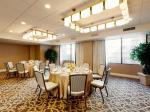 Fairmont Washington DC Hotel Picture 3