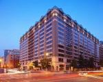 Grand Hyatt Washington Hotel Picture 9