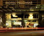 Palomar Washington DC Hotel Picture 20
