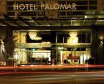 Palomar Washington DC Hotel Picture 16