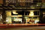 Palomar Washington DC Hotel Picture 0