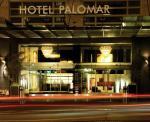 Palomar Washington DC Hotel Picture 11