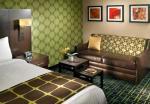 Fairfield Inn & Suites Washington DC - Downtown Picture 13