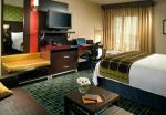 Fairfield Inn & Suites Washington DC - Downtown Picture 14