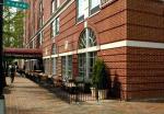 Fairfield Inn & Suites Washington DC - Downtown Picture 24