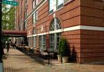 Fairfield Inn & Suites Washington DC - Downtown Picture 29