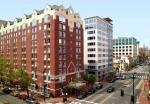 Fairfield Inn & Suites Washington DC - Downtown Picture 7