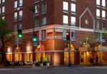 Fairfield Inn & Suites Washington DC - Downtown Picture 8