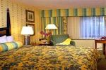 Renaissance DC Hotel Picture 2