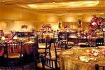 Renaissance DC Hotel Picture 3