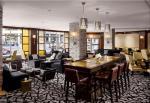 Renaissance Dupont Circle Hotel Picture 19
