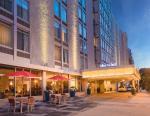Renaissance Dupont Circle Hotel Picture 13