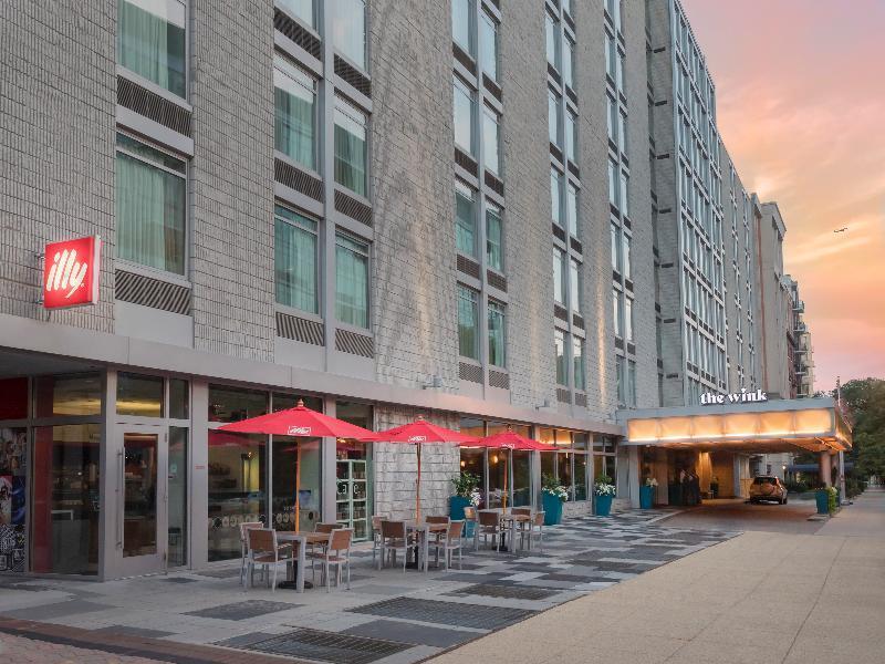 renaissance dupont circle hotel washington dc district. Black Bedroom Furniture Sets. Home Design Ideas
