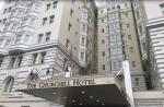 Churchill Hotel Picture 14
