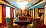 Churchill Hotel Picture 16