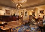 Churchill Hotel Picture 24