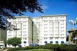 Churchill Hotel Picture 2