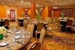 Churchill Hotel Picture 10