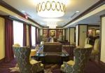 Churchill Hotel Picture 26